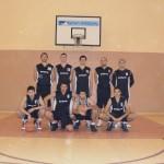 sport-team