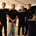 drink-drive-team