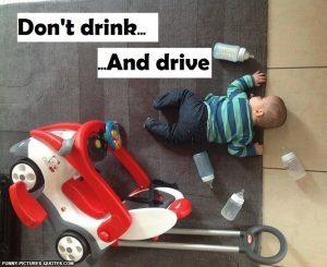 галeрия drink and drive